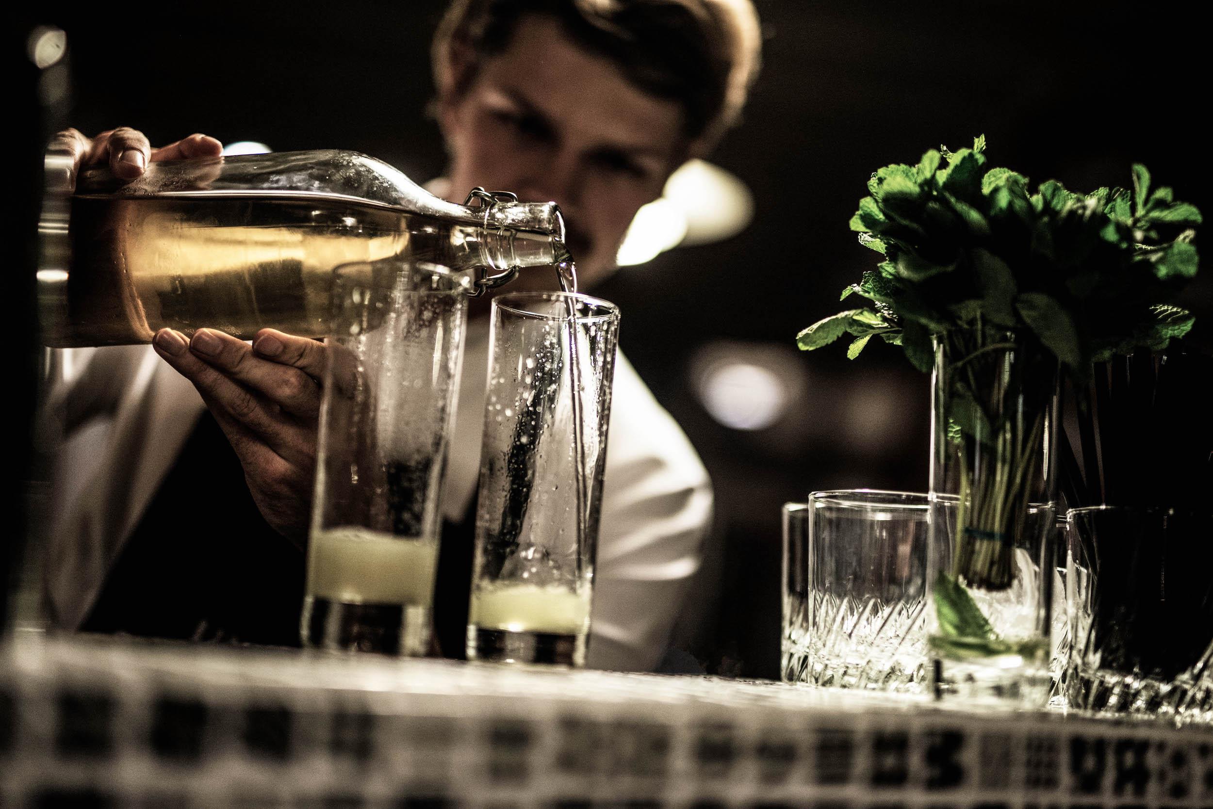 Lej en bartender - cocktails - Liv kastrup-3736.jpg