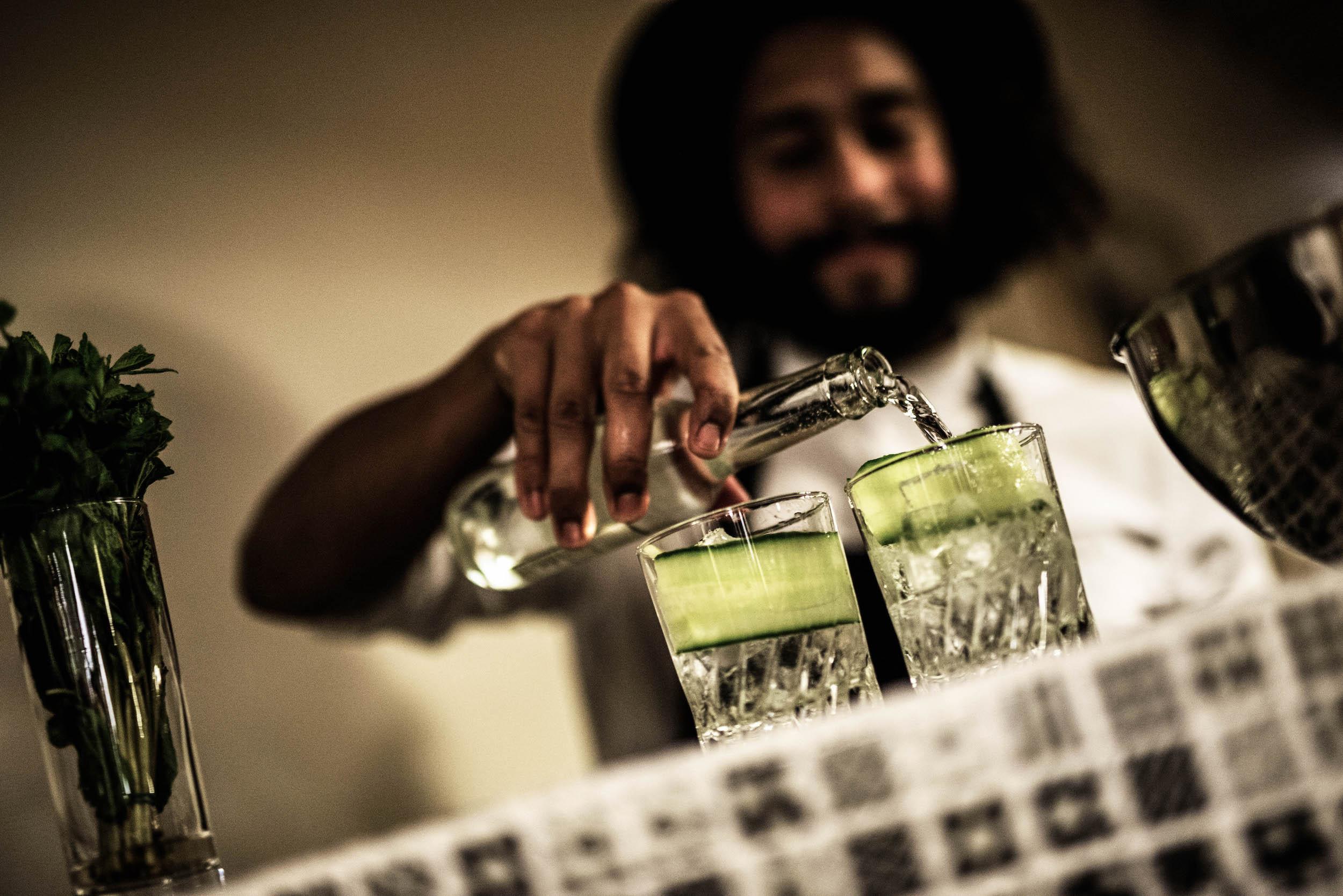 Lej en bartender - cocktails - Liv kastrup-3804.jpg