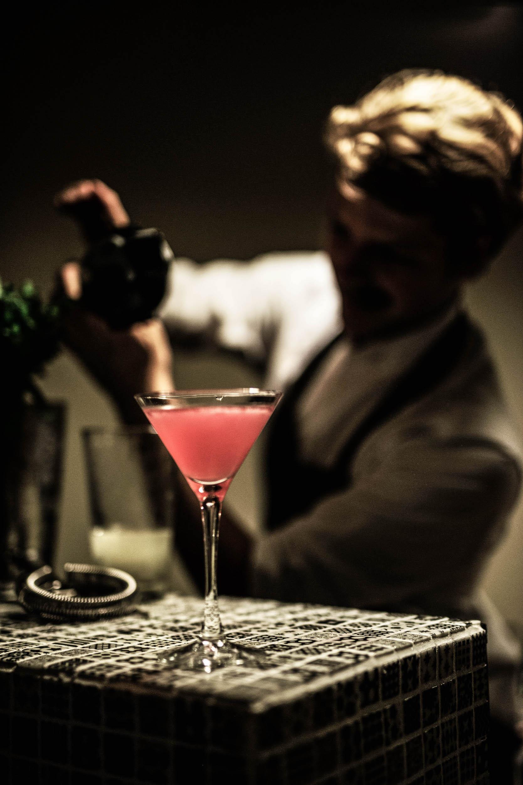 Lej en bartender - cocktails - Liv kastrup-4089.jpg
