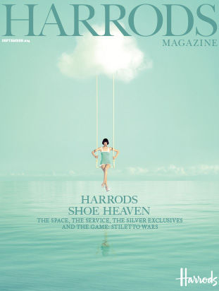 WEB - Harrods_Mag_Sept_2014_LP.jpg