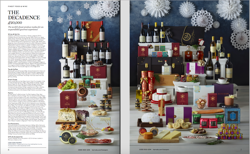 WEB - Harrods Hamper - The Decadence - 2016.png
