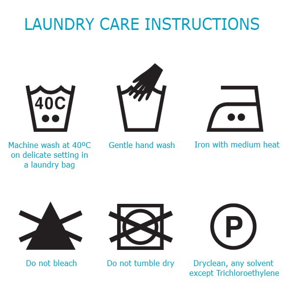 washing-instructions-laundry-clipart-13.jpg