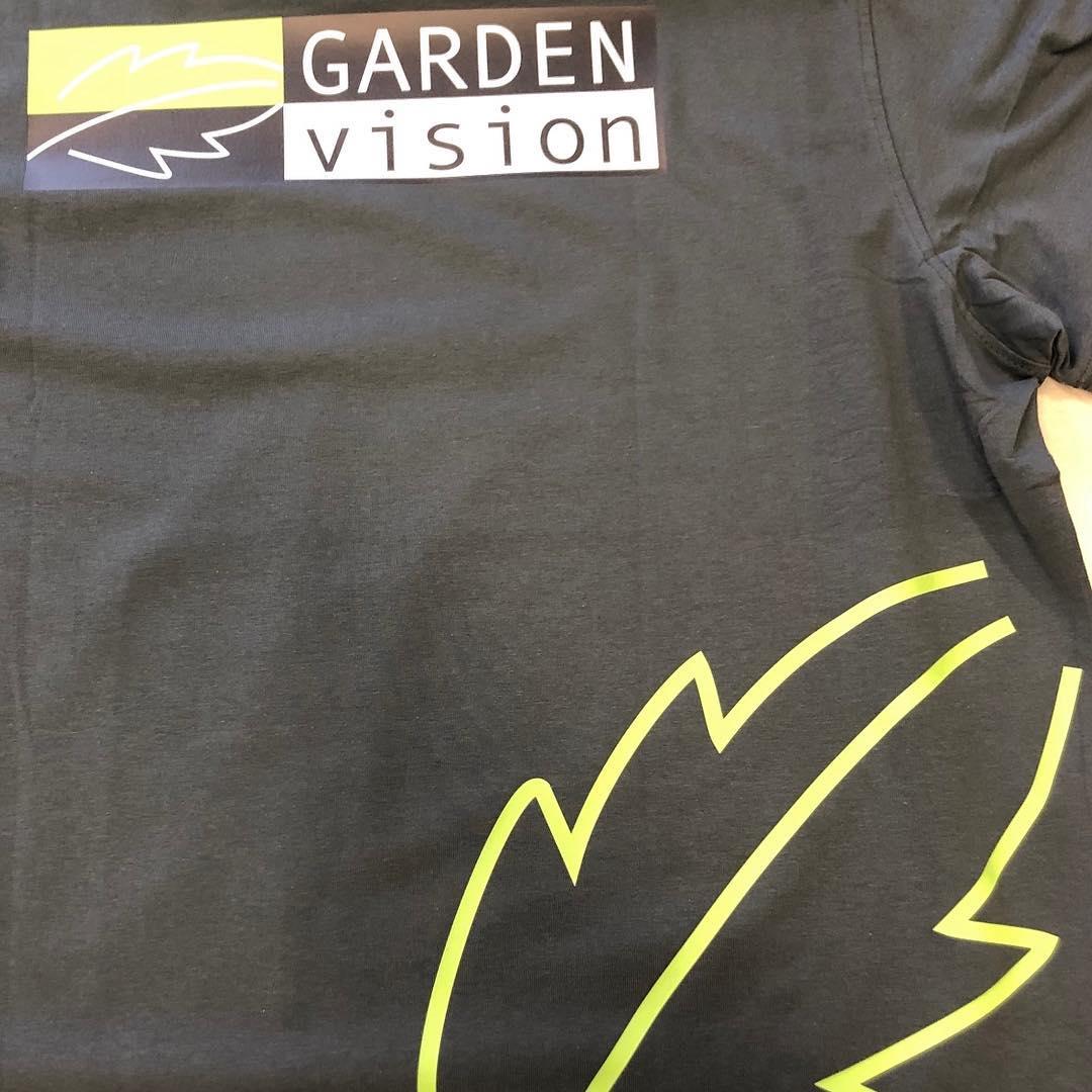 garden vision.jpg