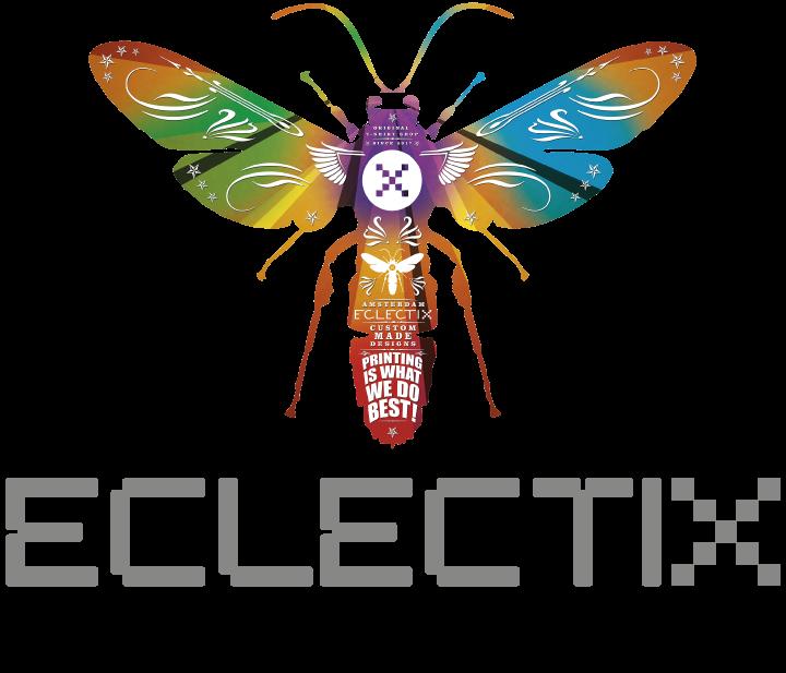 Eclectix_logo.png