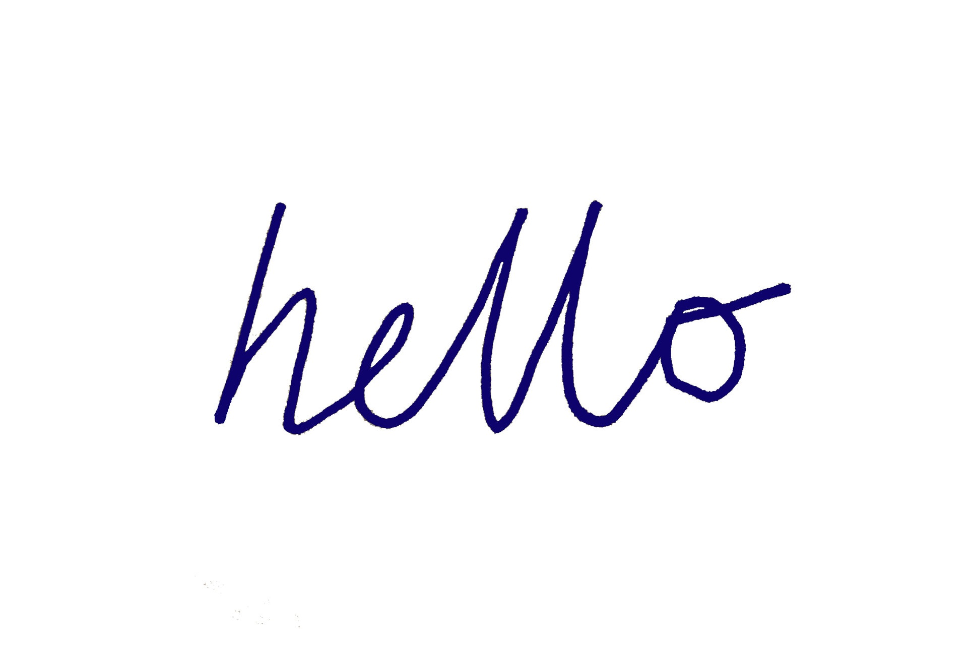 hello+-+blue.jpg