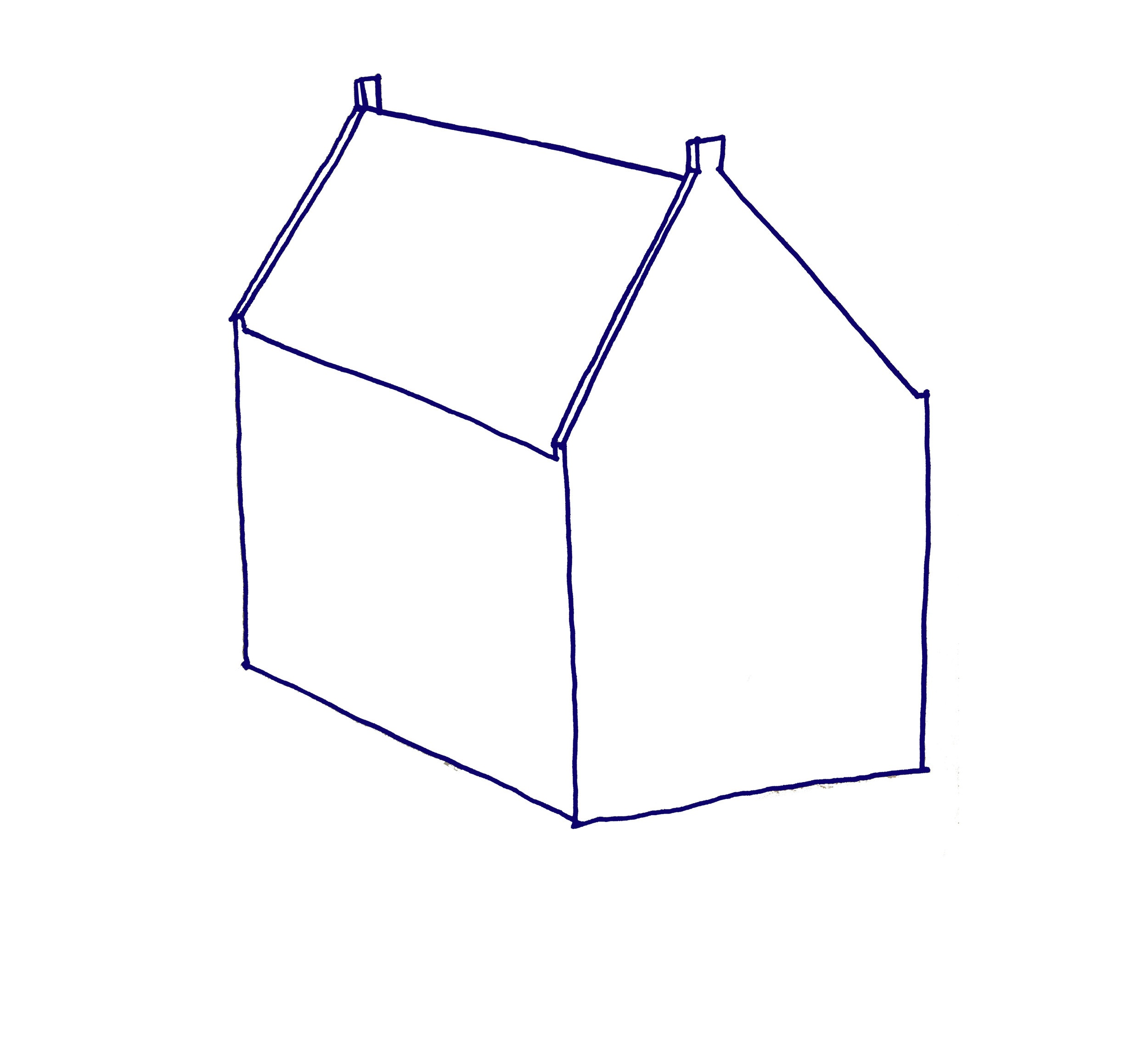 house+-+blue+1.0.jpg