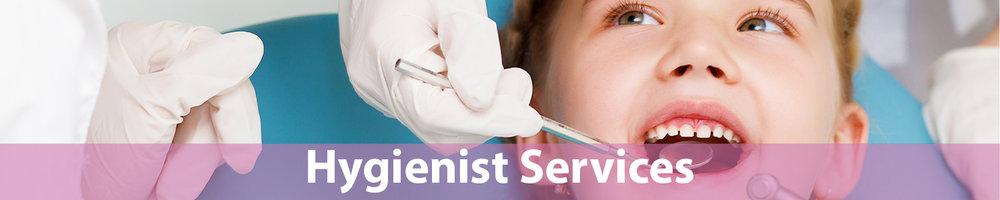 Hygienist Services.jpg