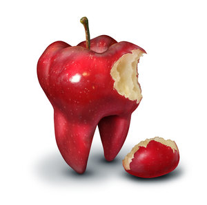 Apple-Hygienist Services.jpg