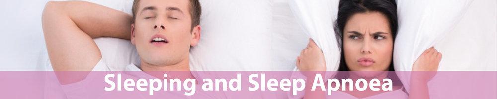 Sleep and Sleep Apnoea.jpg