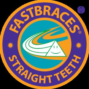 Orthodontics - FastBraces.png