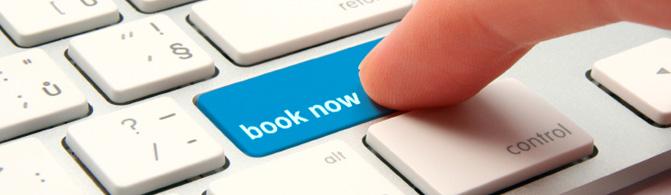 onlinebooking.jpg