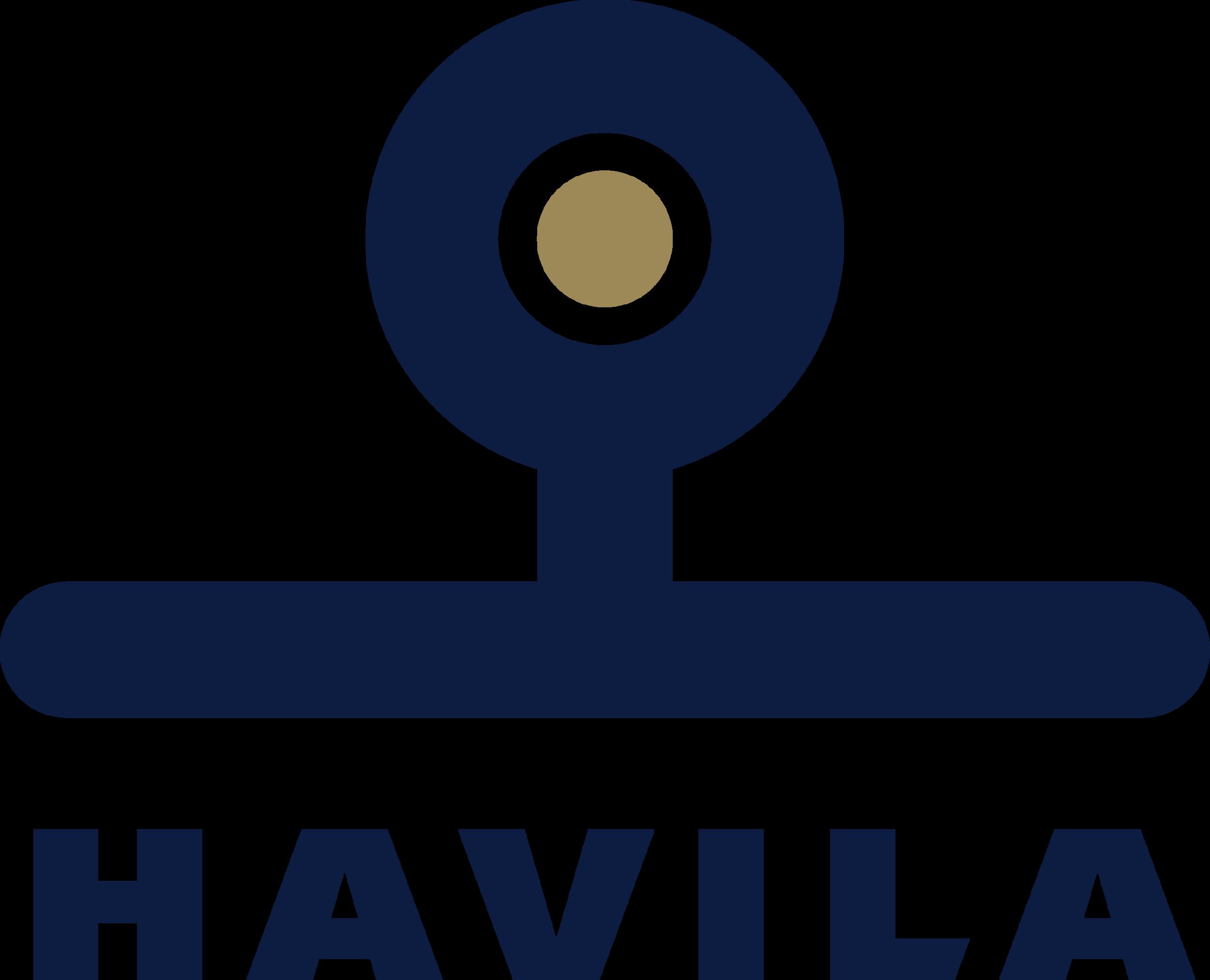 Havila_farge.png