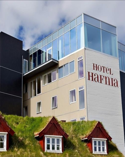Hafnia-back%2520%281%29%5B1%5D.jpg