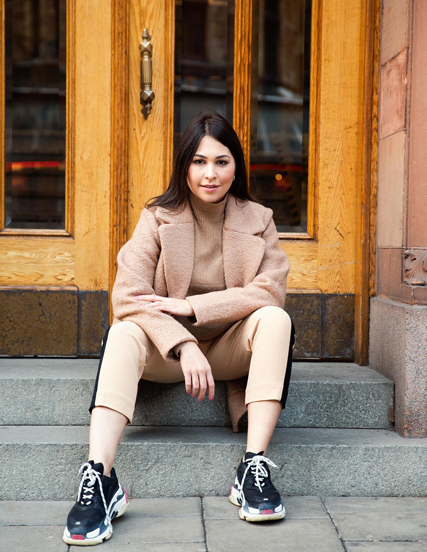 blogger_photographer_stockholm_2.jpg