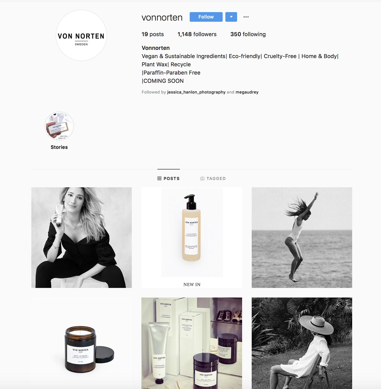 branding_with_jess_von_norton.jpg