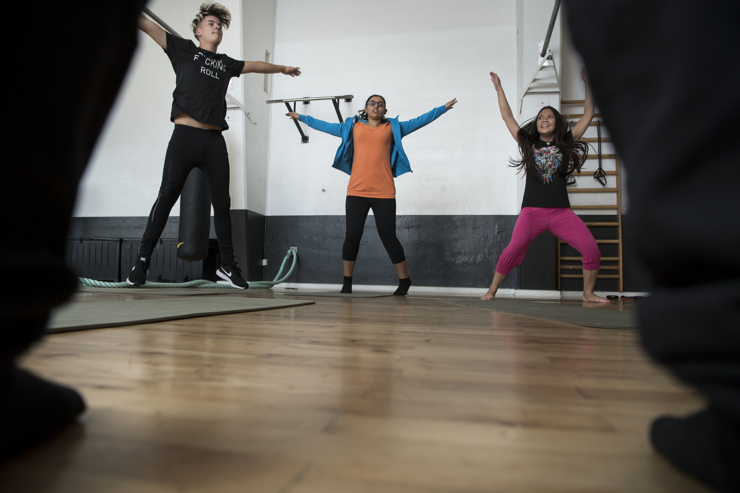 Fitness-Facet_Gorm-Branderup006.JPG
