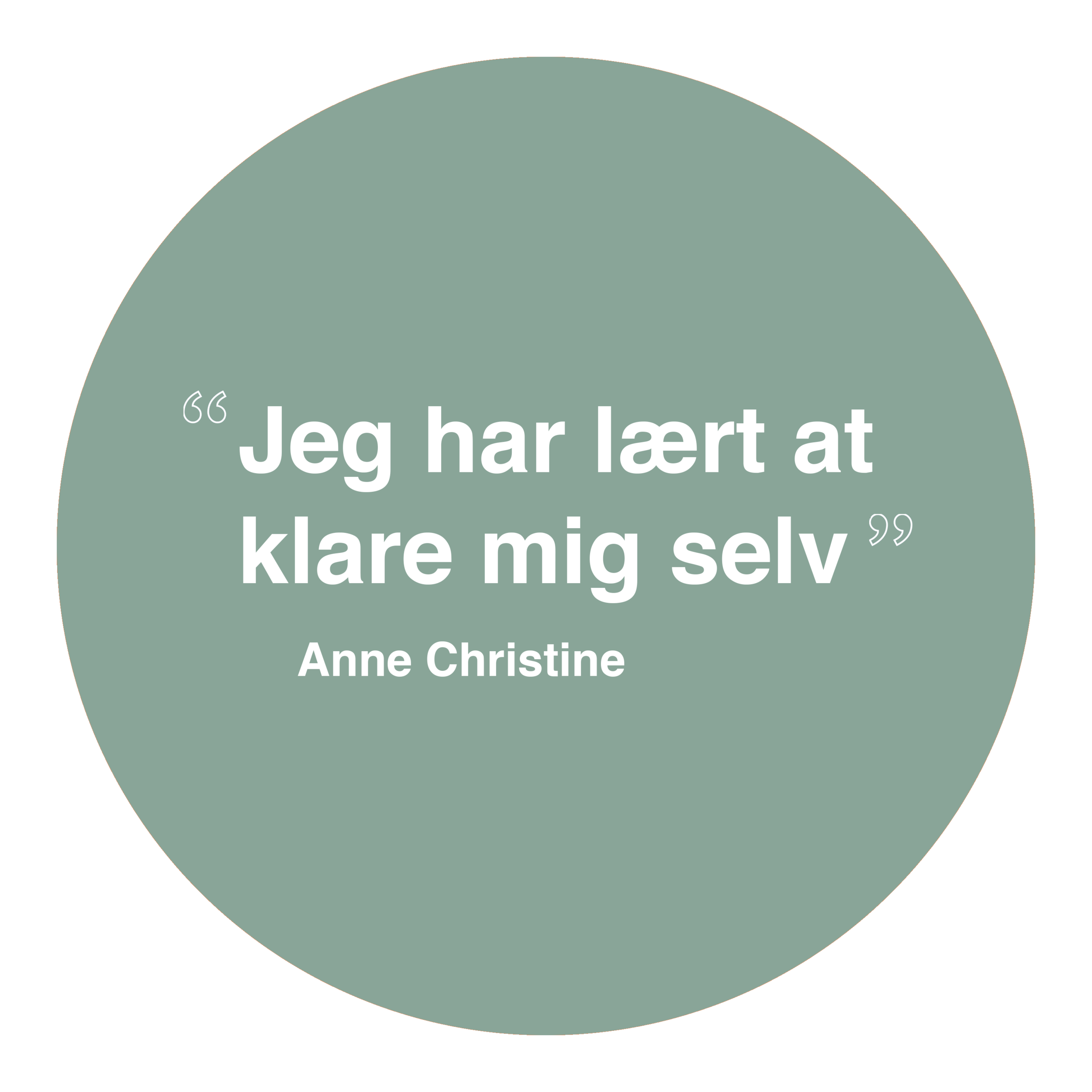 Anne Christine.png