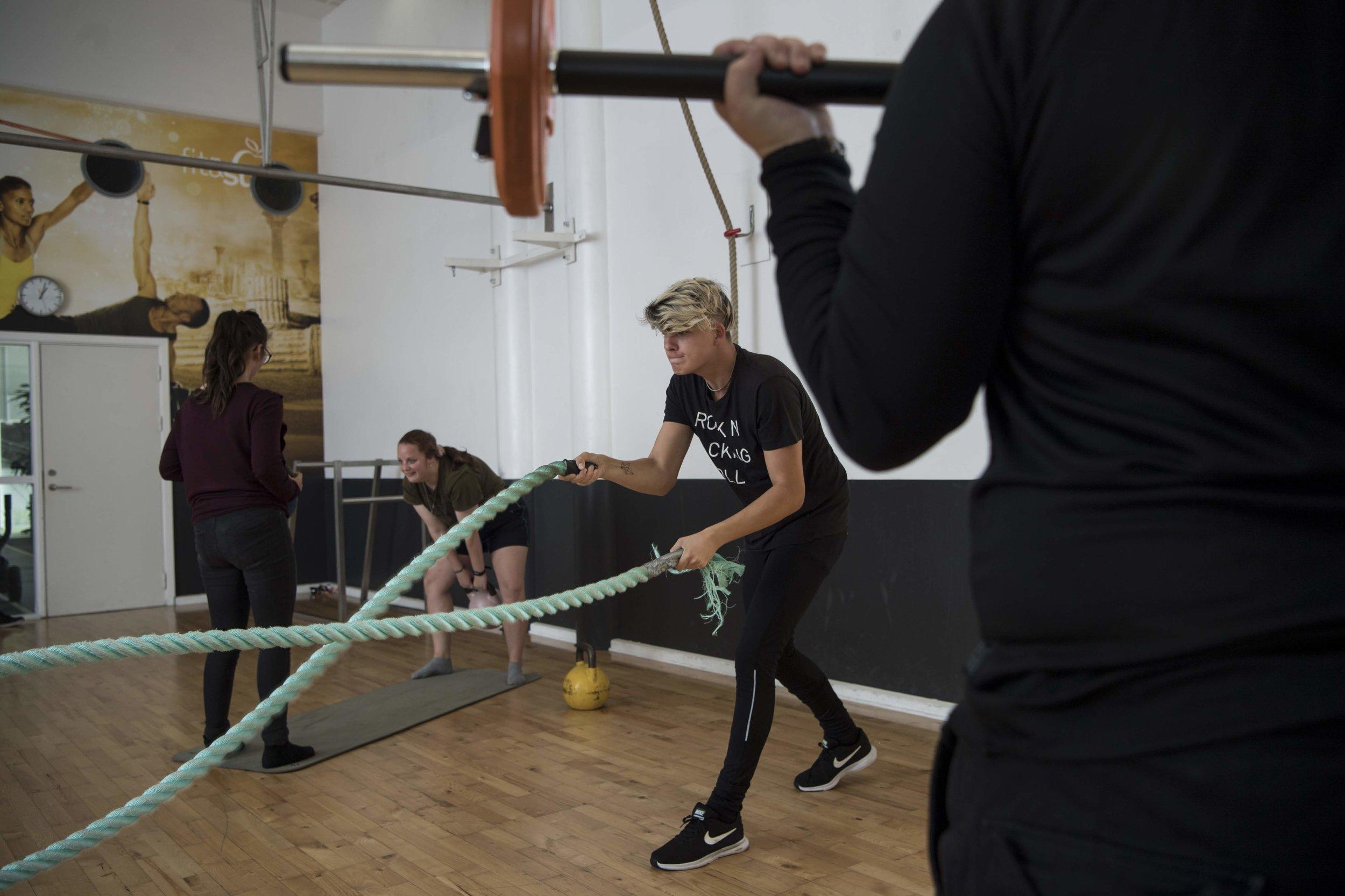 Fitness-Facet_Gorm-Branderup0028.jpg