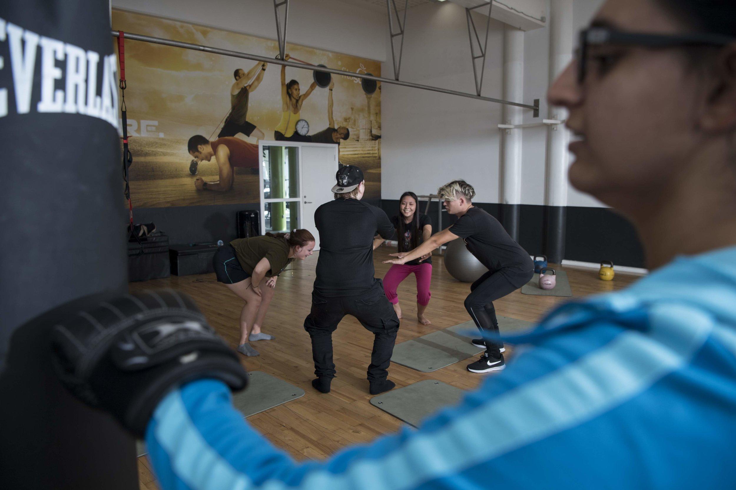 Fitness-Facet_Gorm-Branderup0032.jpg