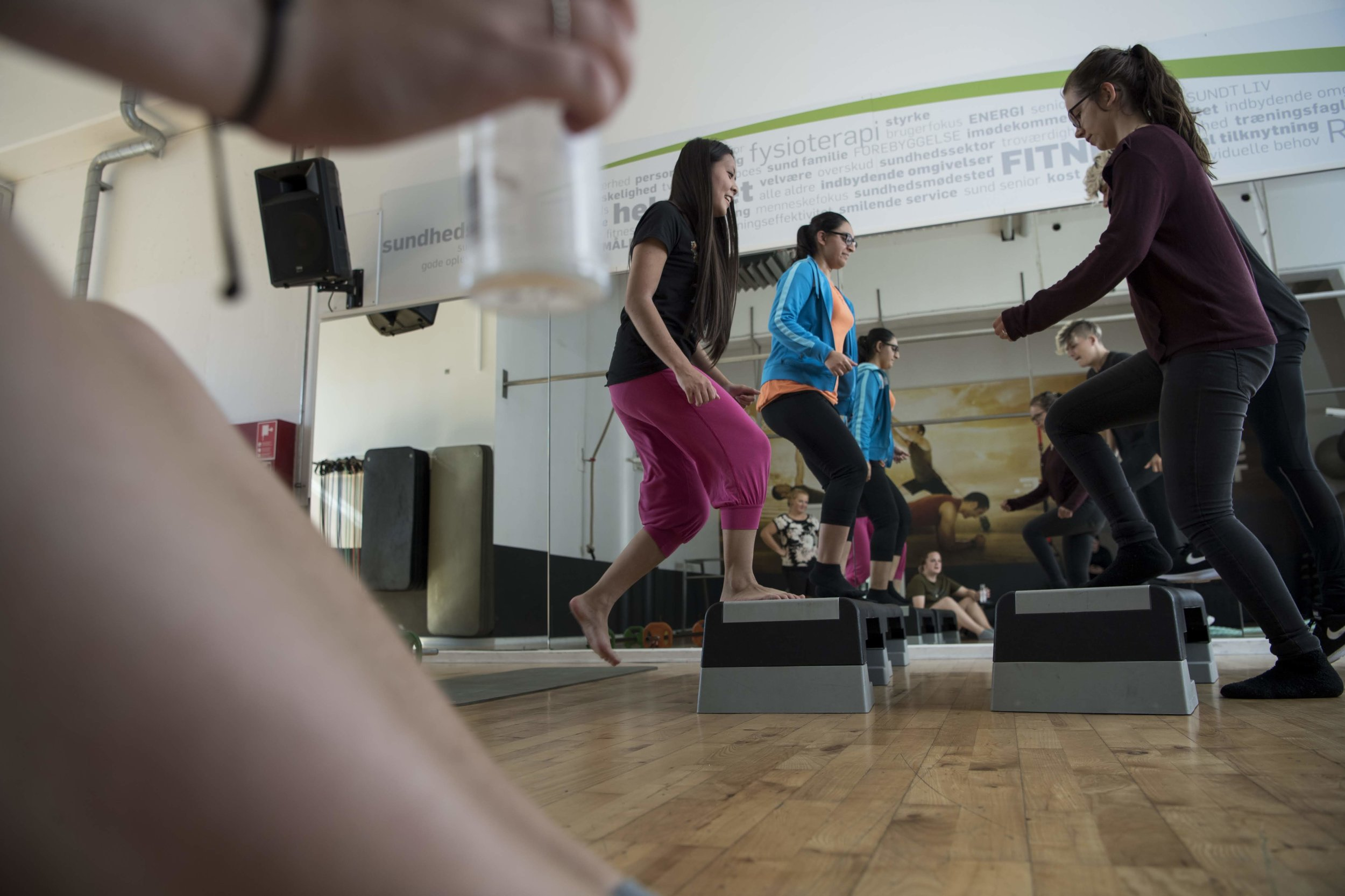 Fitness-Facet_Gorm-Branderup0034.jpg