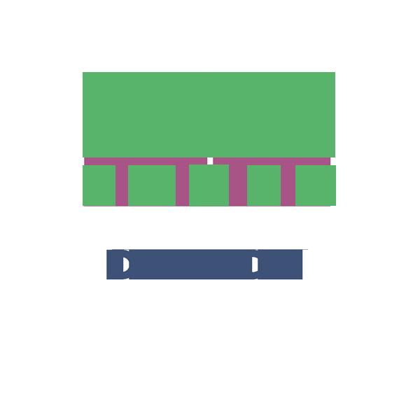 Om-Facet_grøn.png