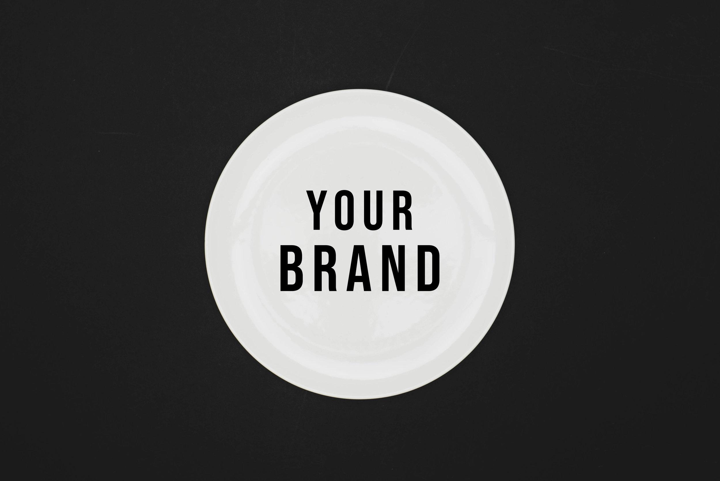 YOUR BRAND.jpg