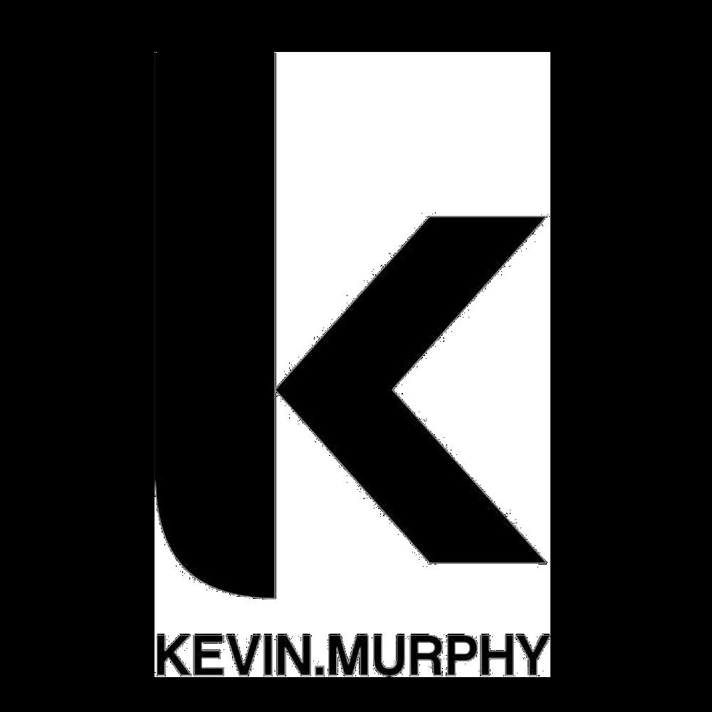 kevin-murphy-logo.png