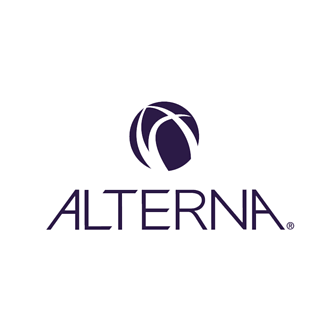 alterna-haircare-logo-png.png