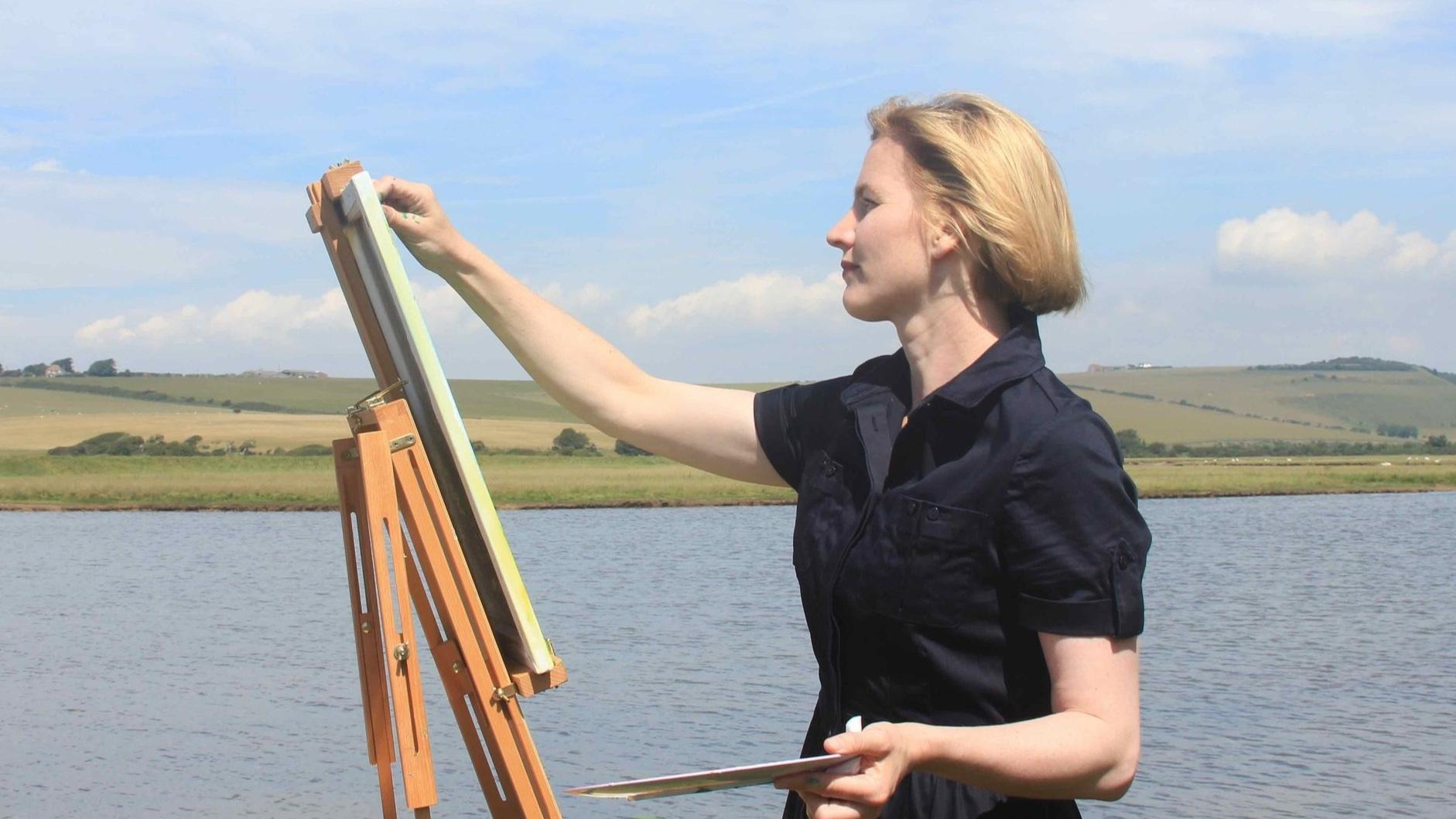 eva-peel-landscape-artist