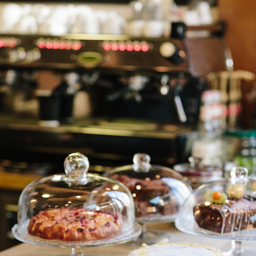 Counter-cakes-coffee-machine.jpg