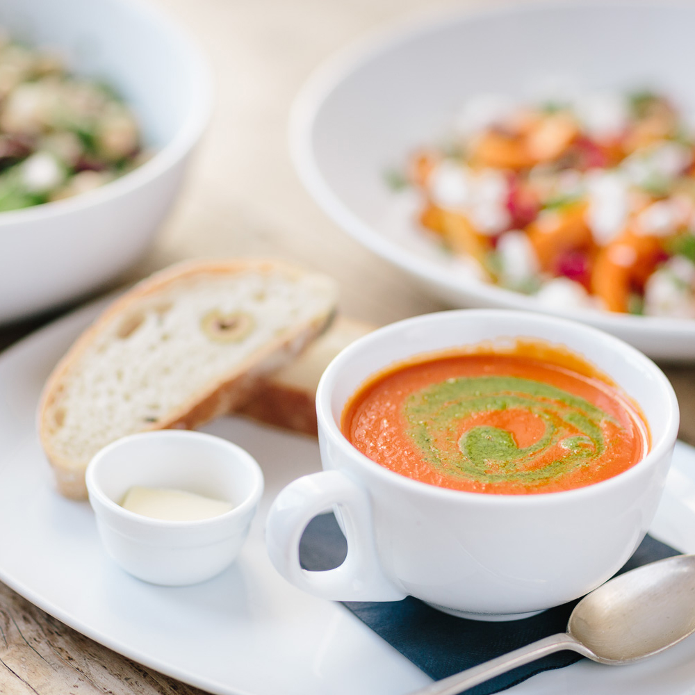 Soup-salads.jpg