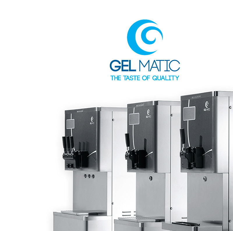 Gelmatic-Ice-Cream-Machines.jpg