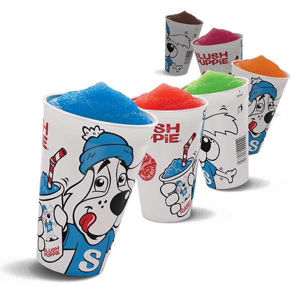 slushpuppie-cups-background.png