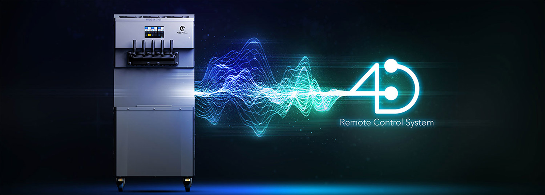 Gel-Matic-4D-technology.jpg