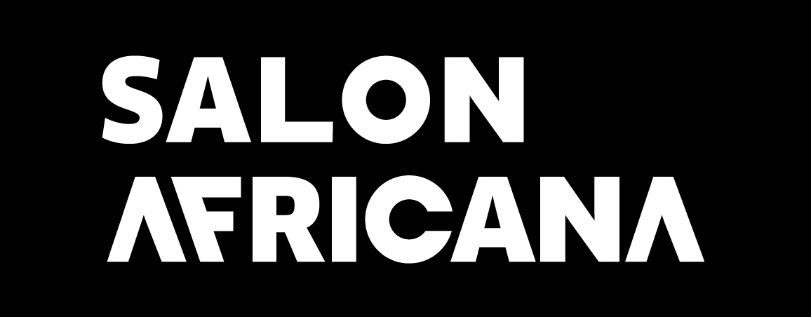 SALON AFRICANA  is a boutique arts and social impact firm that offers a series of experiences that strive to challenge homogenized notions of African cultural production and celebrate artists whose work in the performing, visual, and literary arts interrogates African identity politics with a cosmopolitan spirit and the vigor of urban hybridization. These experiences will invite audiences to reimagine the global Black experience while serving as a cultural homage to the transnational, immigrant, and indigenous communities these artists emerged from. It is only appropriate that these events should take place in and honor Harlem, a neighborhood that boasts generations of Black cultural creation, awareness-building, and repute, and hosts one of the largest African immigrant communities in New York City.