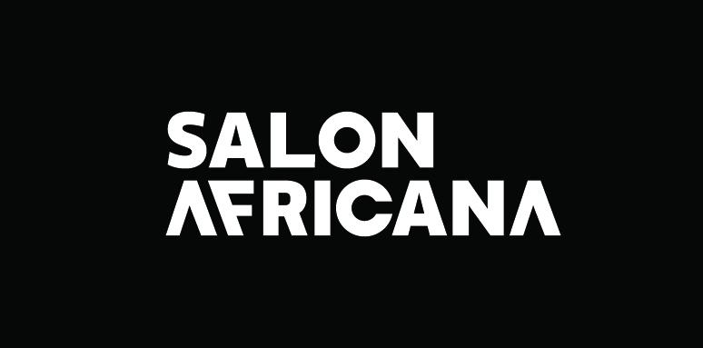 Salon Africana Logo.jpg
