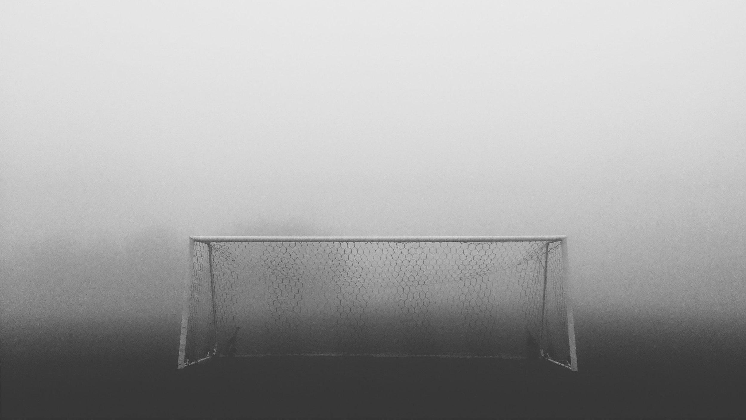 pregunta… - ¿Te gusta el fútbol?