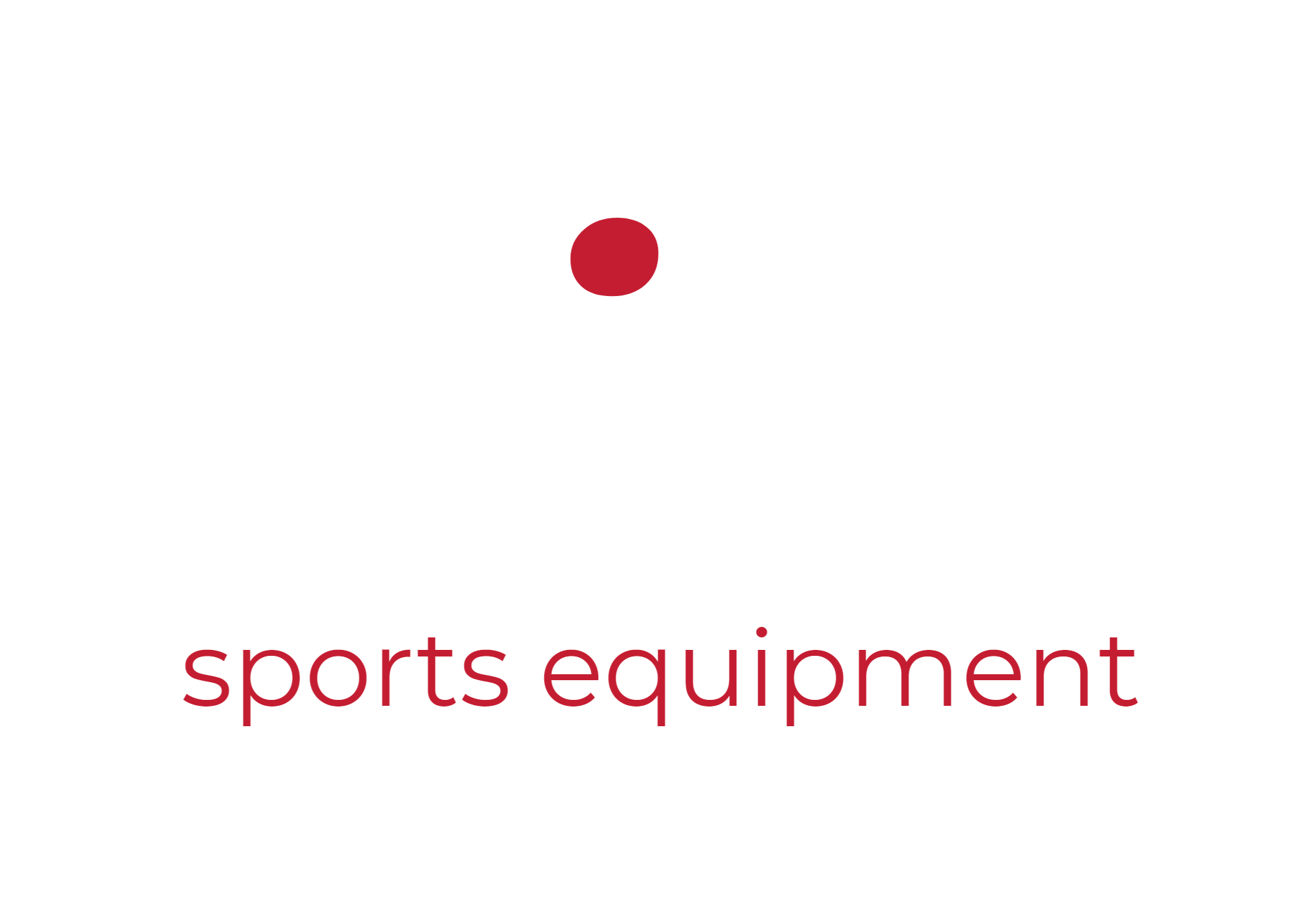 niC-logo-pacifico_blanco-rojo.png