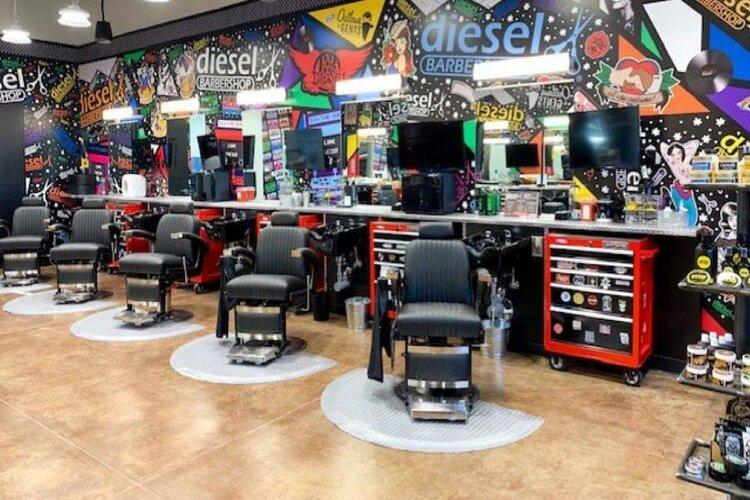 Diesel pic Diesel Barbershop Yelp.jpg