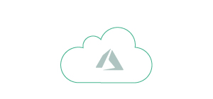Azure Cloud Infrastructure   Microsoft Azure is a growing collection of integrated cloud services - analytics, computing, database, mobile, networking, storage, and web - for moving faster, achieving more, and saving money.