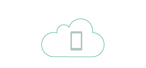 Mobile Device Management   Manage and secure corporate data on mobile devices and collaborate within corporate apps. The Microsoft Intune cloud-based enterprise mobility management service helps enable your workforce to be productive while keeping corporate data protected.