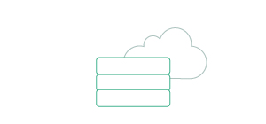 Private / Hybrid Cloud   Microsoft System Center suite helps run private/hybrid clouds smoothly. Products like Operations Manager, Orchestrator, DPM, etc. make sure you fulfil business needs.