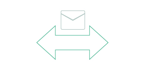 Email, Archives, Public Folders, Tenant to Tenant   Improve compliance, safeguard access to critical data and improve collaboration with proven migration processes.