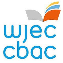 WJEC_Examination_board_logo.jpg