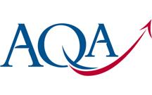 https://www.aqa.org.uk/