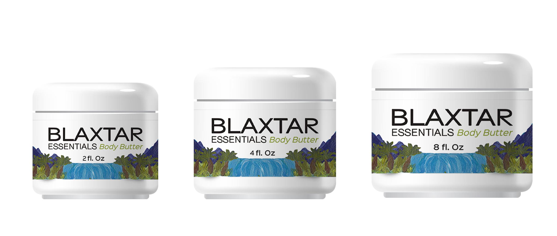 BLAX_allproduct.jpg