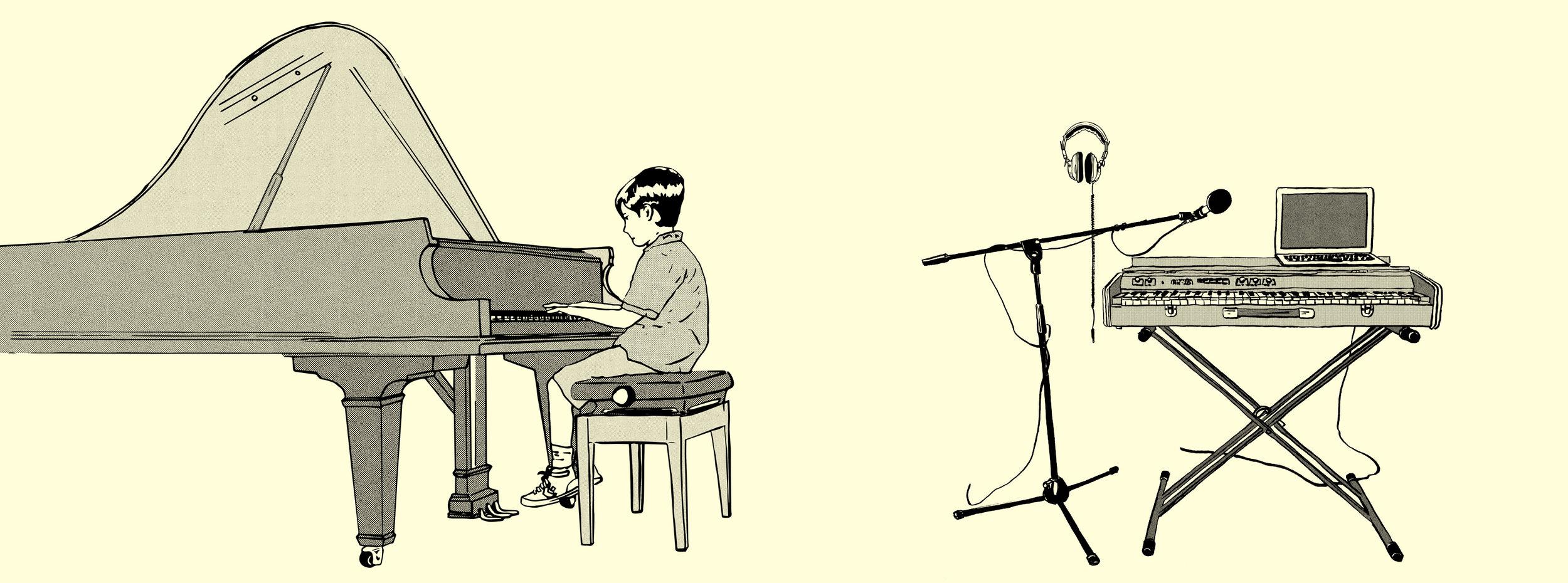 SK PIANO + STUDENT 4 Beige 3.jpg