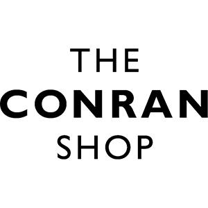 The Conran Shop.jpg