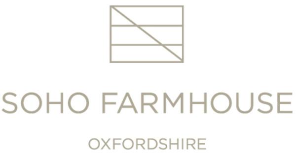 Soho Farm House.jpg