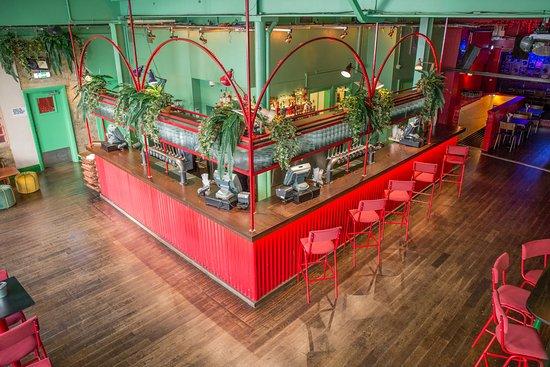 artificial plant, artificial plant installation, large artificial plants, artificial plants uk, indoor artificial plants,